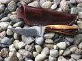custom sharpfinger 005